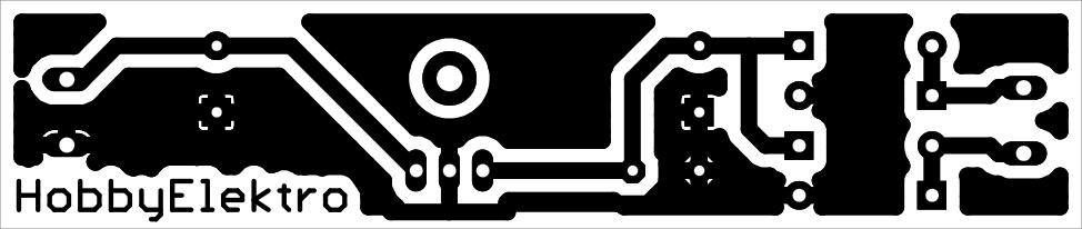 stabilizátor 7812 dps