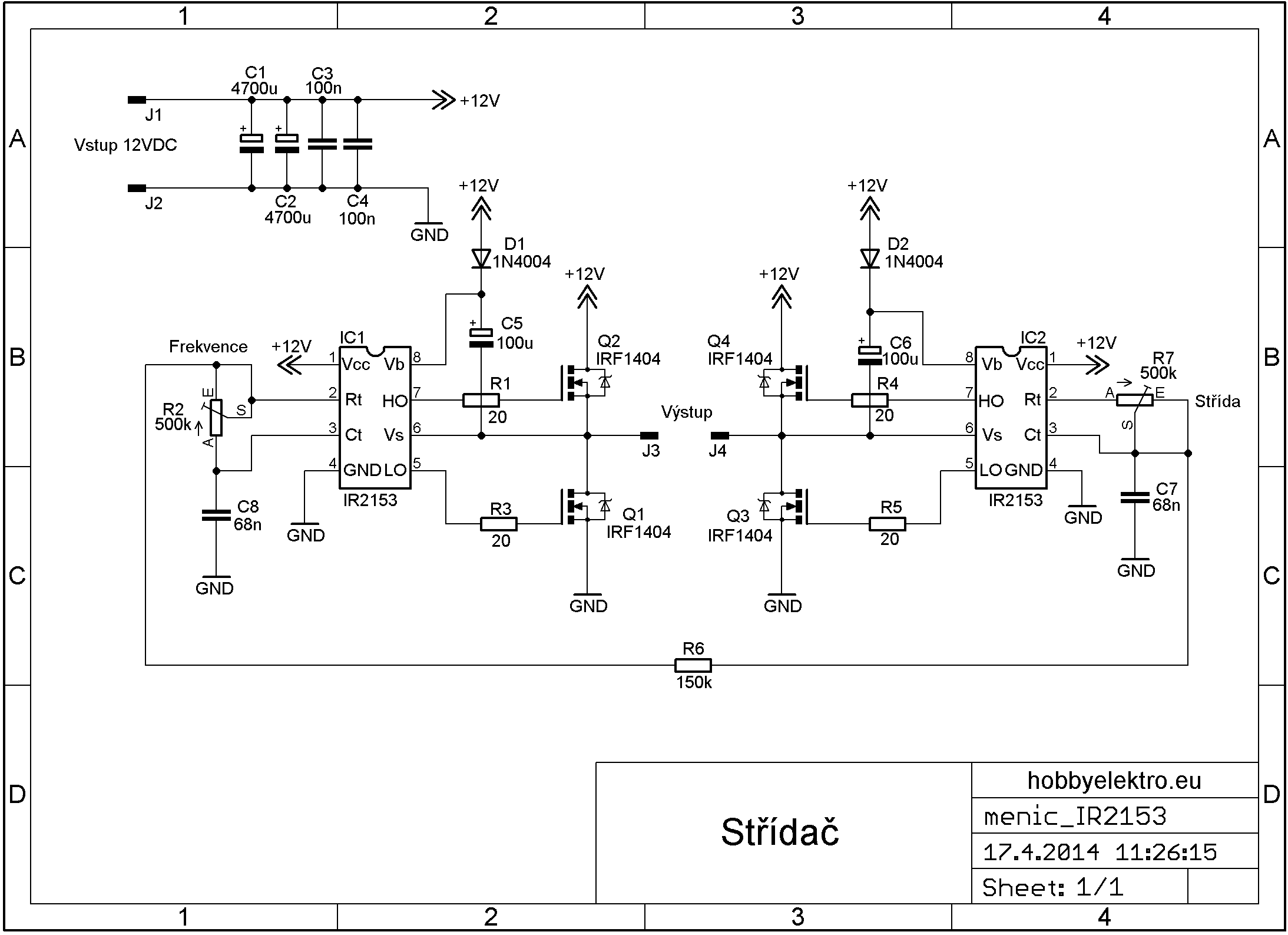https://www.hobbyelektro.eu/wp-content/uploads/2019/05/schema.png