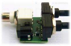 generátor signálu